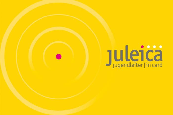 Juleica: Ausnahmeregelungen Für Die Krisenzeit