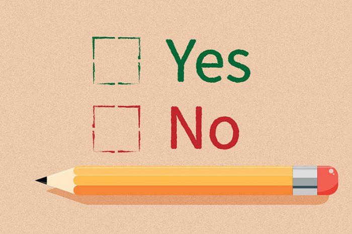 """Umfrage: """"Informieren Und Austauschen Im Internet"""""""
