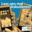 Generationen Im Gespräch Digital