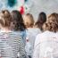Trinationales Jugendforum 2020 In Basel