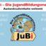 JuBi-Online | Die Messe Für Auslandsaufenthalte