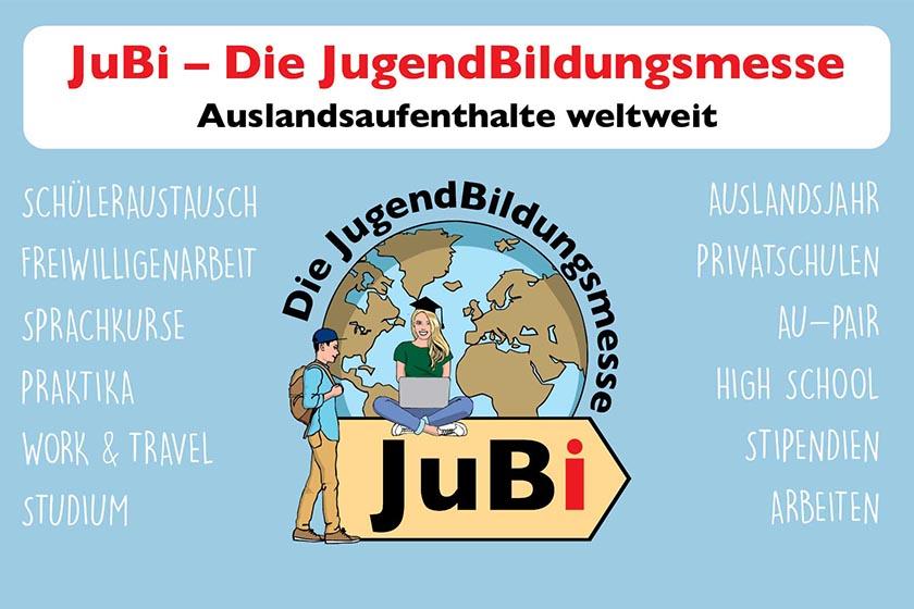 JuBi Online Aug Sept 2020 Web