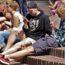 Stadtfinder – Die Freiburg Stadtrallye Mit Dem Smartphone
