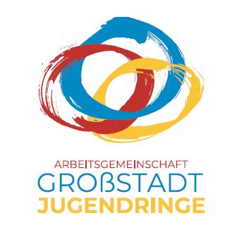 Positionspapier Der Arbeitsgemeinschaft Großstadtjugendringe