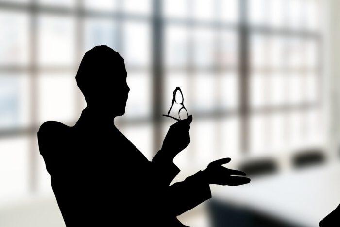Vereinsmanagement – Führungskompetenz Im Ehrenamt