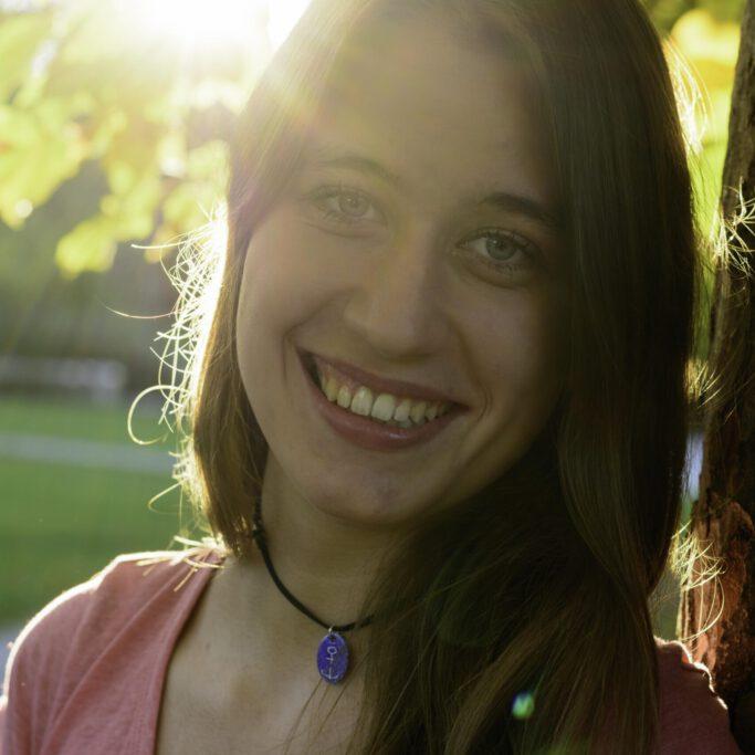 Photografie Malena Prax (8 von 41) (002)