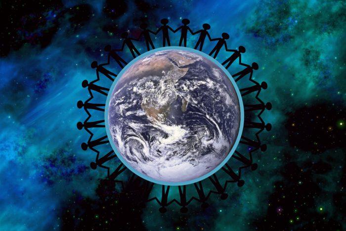 Earth 1207231 1920