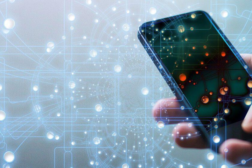 Smartphone 4942918 1920