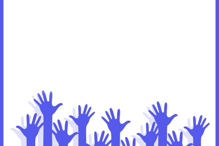 Volunteer 1546954 1920