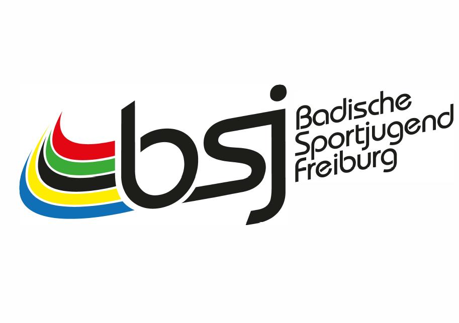 Badische Sportjugend (BSJ)
