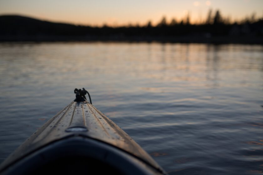 Canoe 1149501 1920