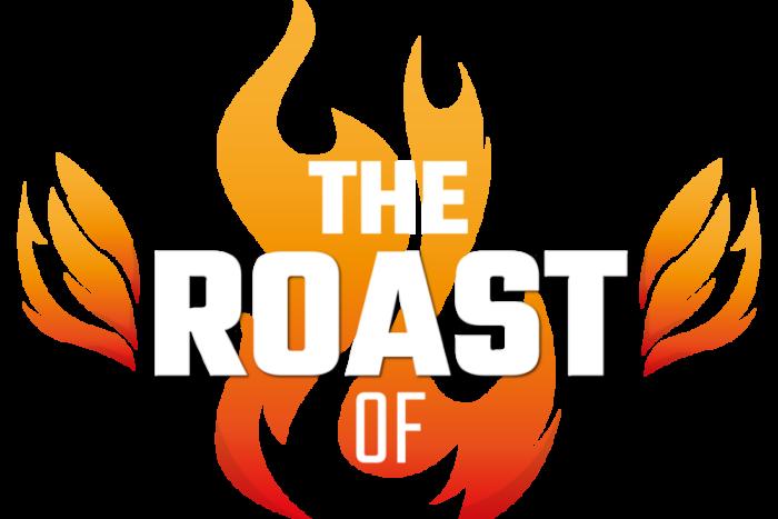 The Roast Of 800×560