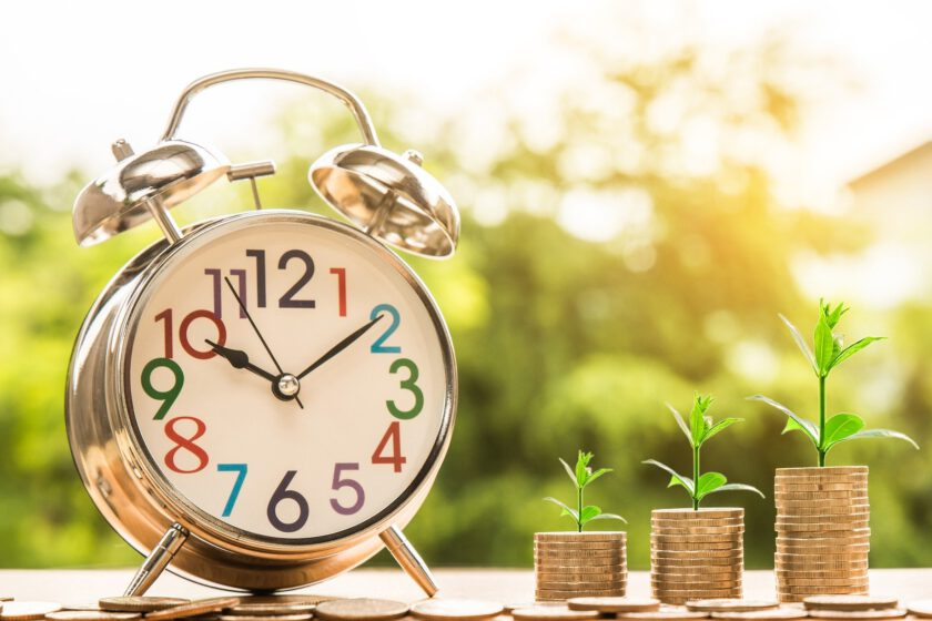Clock 2696234 1920
