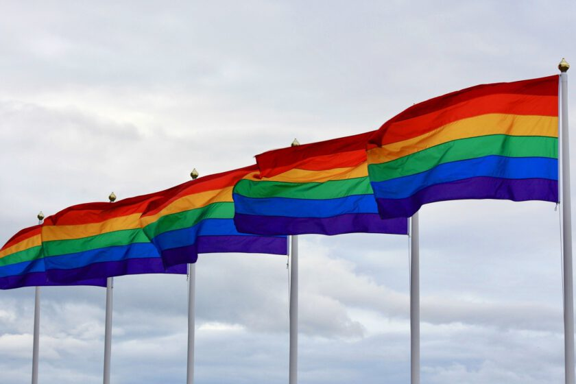 Pride Flag 3822489 1920